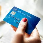 3 Keistemewaan Kartu Kredit Yang Bisa Buat Kamu Tenang