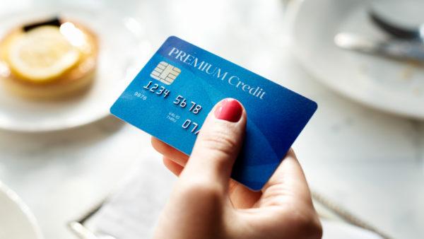 3 Keistimewaan Kartu Kredit Yang Bisa Buat Kamu Tenang