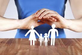 Asuransi 1 Keluarga untuk Kesehatan Jiwa