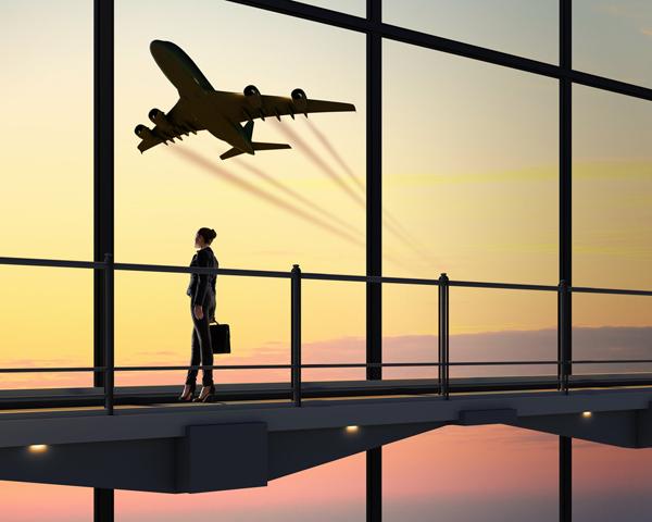 Asuransi Travel untuk Keamanan Perjalanan