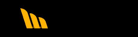 DWI BUDI