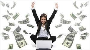 Tips Dapat Pinjaman Uang Tanpa Jaminan Online