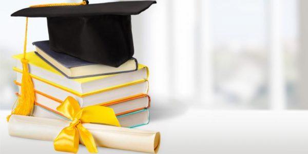 Peran Penting Investasi Pendidikan