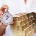 Tips Aman Dalam Memilih Pengajuan Dana Cepat