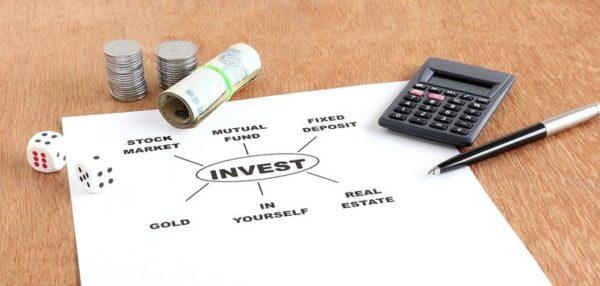 4 Tabungan Bank yang Bisa Digunakan Sebagai Investasi Paling Mudah